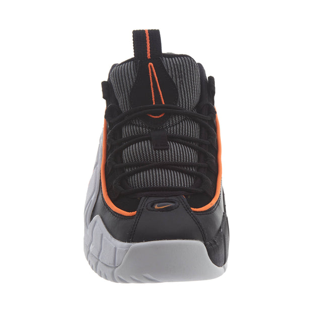 204919c561 Nike Air Max Penny Le Big Kids Style : 315519-006