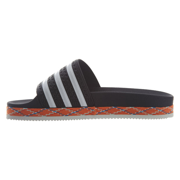Adidas Adilette New Bold  Womens Style :AQ1124 - NY Tent Sale