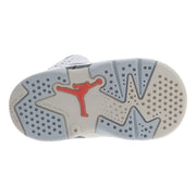 Nike Jordan Toddlers 6 Retro Tinker Sneakers  Boys / Girls Style :384667