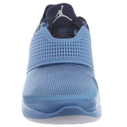Nike Jordan Grind 2 UNC Basketball Shoes  Mens Style :AT8013
