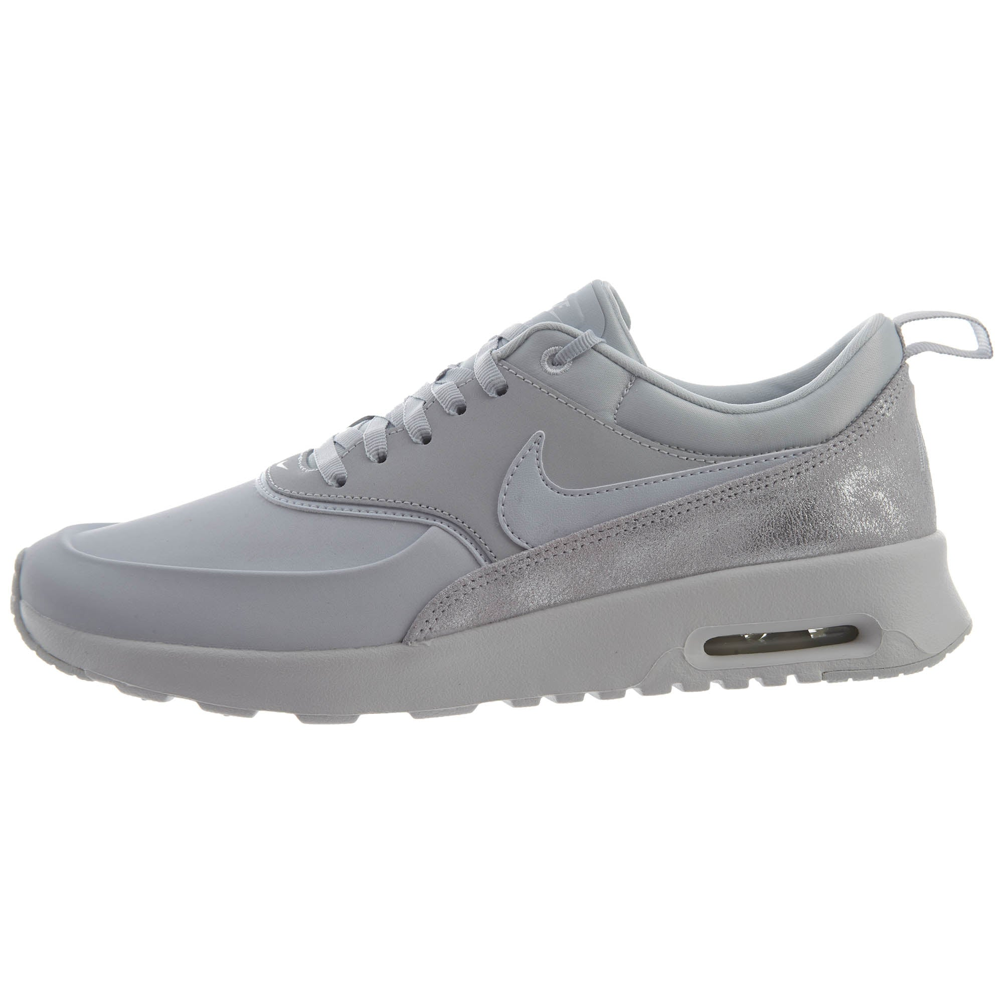 134a26c6190c0 Nike Air Max Thea Prm Womens Style   616723-026 – NY Tent Sale