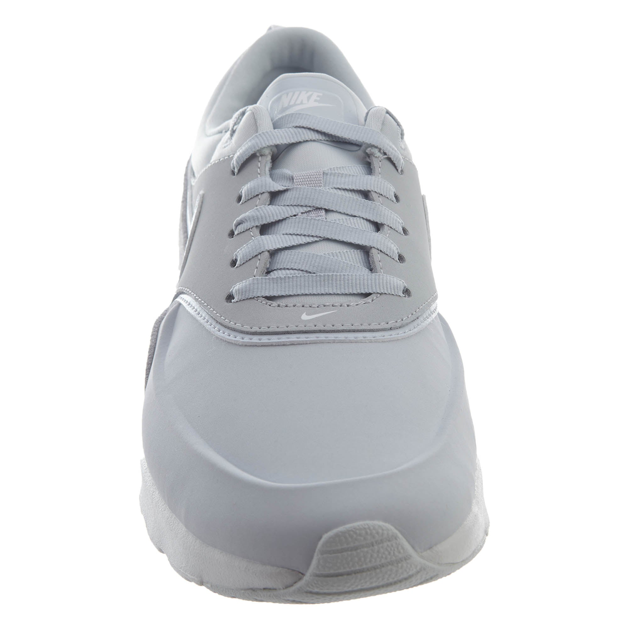 afc6c501541 Nike Air Max Thea Prm Womens Style   616723-026 – NY Tent Sale