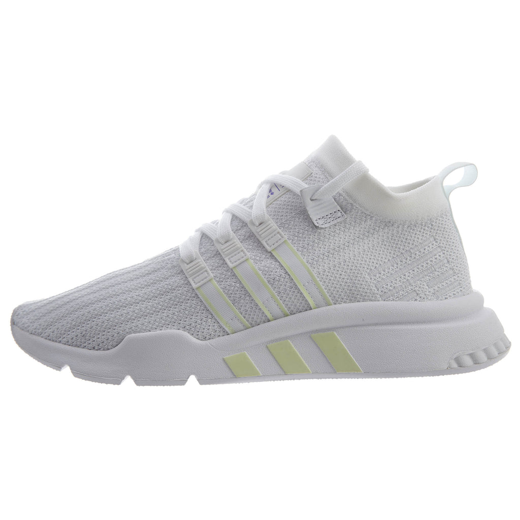 factory authentic 56539 35a40 Adidas Eqt Support Mid Adv Pk Mens Style  B37455-Wht