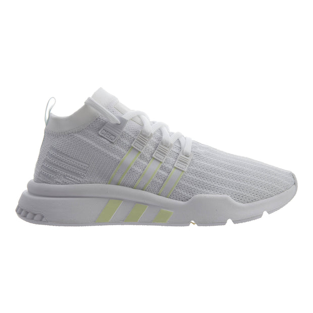Adidas Eqt Support Mid Adv Pk  Mens Style :B37455 - NY Tent Sale