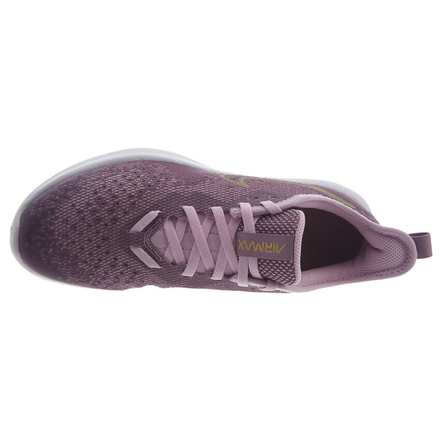 e4d5f6fedc Nike Air Max Sequent 4 Running Shoes Boys / Girls Style :AQ2245