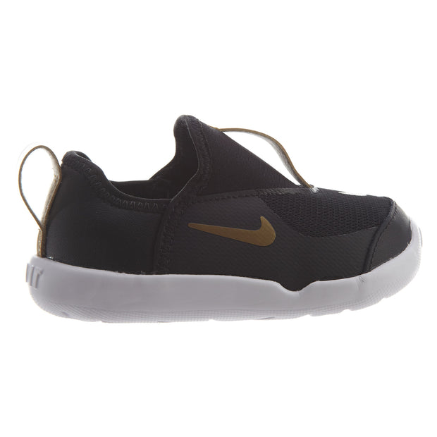 Nike Purple Medium Shoes Boys / Girls Style :AQ3114