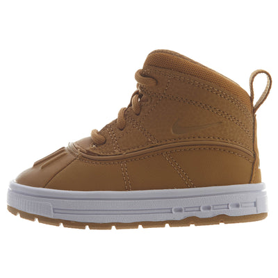 Nike Woodside 2 High Boots Boys / Girls Style :524874