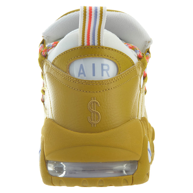 Nike Air More Money 'Meant to Fly'  Mens Style :AO1749 - NY Tent Sale
