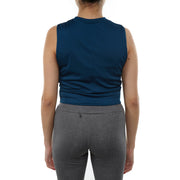 Nike Dri-fit Training Tank Womens Style : 930493-474 - NY Tent Sale
