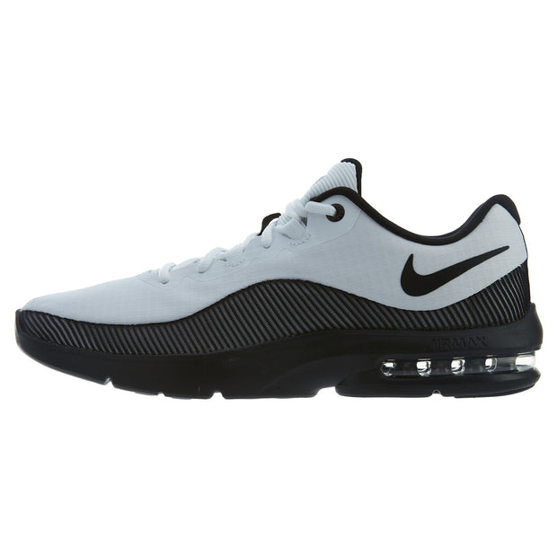 quality design 904a4 32a3b Nike Air Max Advantage 2 Running Shoes Mens Style  AA7396