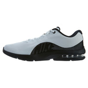 Nike Air Max Advantage 2 Running Shoes  Mens Style :AA7396