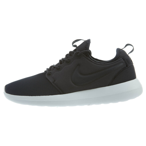477bc2b69858ad Shop the best in Sneakers   Apparel For Men