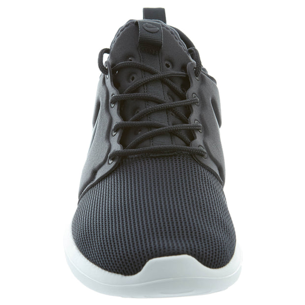 e061e89112cb22 Shop the best in Sneakers   Apparel For Men