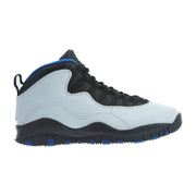 "Air Jordan 10 Retro ""orlando"" - white Mens Style :310805"
