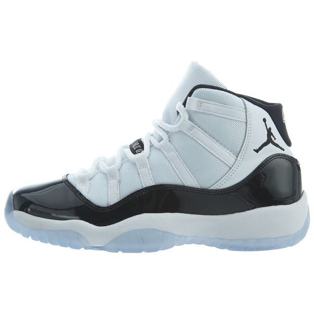 wholesale dealer 64965 e6b57 Air Jordan 11 Retro (gs)