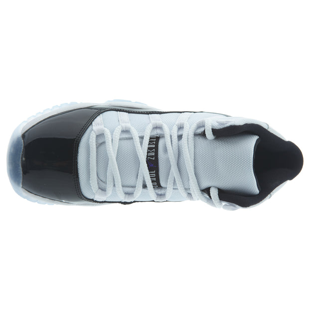 outlet store 3c0c4 ba6f5 Air Jordan 11 Retro (gs)