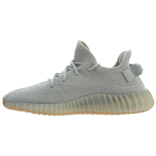 Adidas Yeezy Boost 350 V2 Mens Style : F99710-Sesame