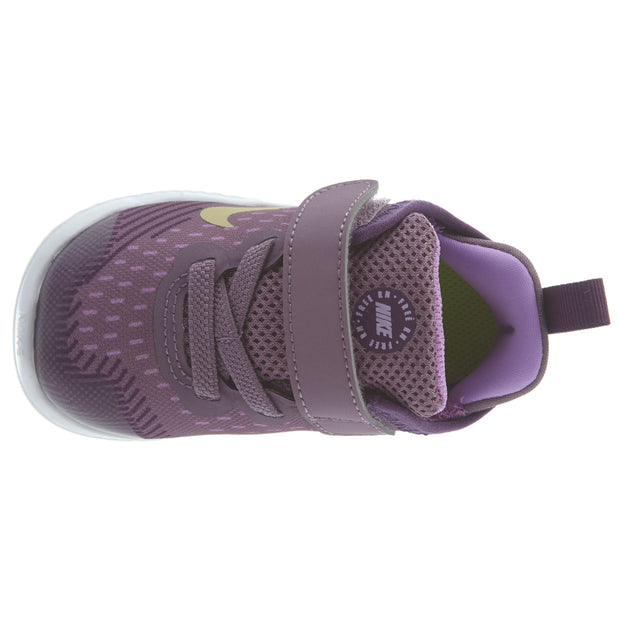 05add4d0120a3 Toddlers Nike – Tagged