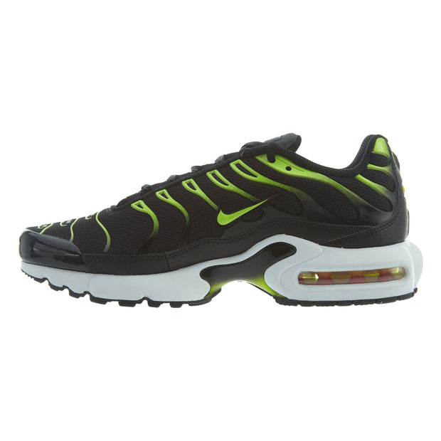 f032894e3b51d5 Nike Air Max Plus Boys   Girls Style  655020