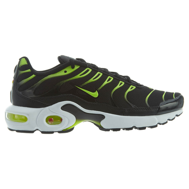 Nike Air Max Plus  Boys / Girls Style :655020