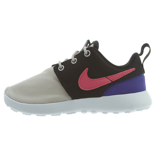 low priced b309f 9e641 Nike Roshe One Boys / Girls Style :749427