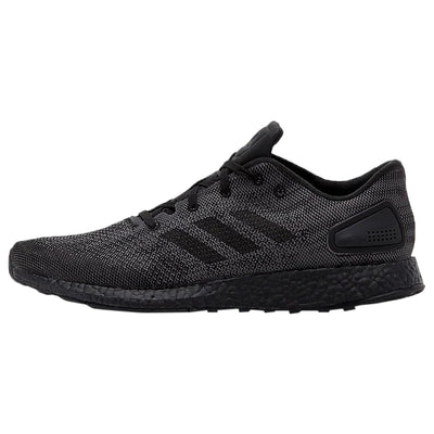 Adidas Athletic Shoes PureBoost DPR Black  Mens Style :BB6303