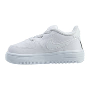 Nike Force 1 '18 Shoes Boys / Girls Style :905220 - NY Tent Sale