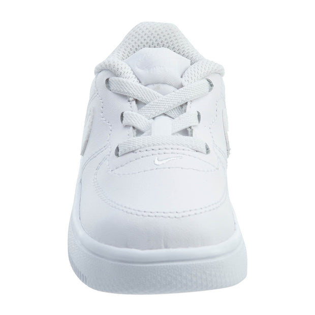 Nike Force 1 '18 Shoes Boys / Girls Style :905220