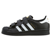 Adidas Superstar  Boys / Girls Style :B26071 - NY Tent Sale
