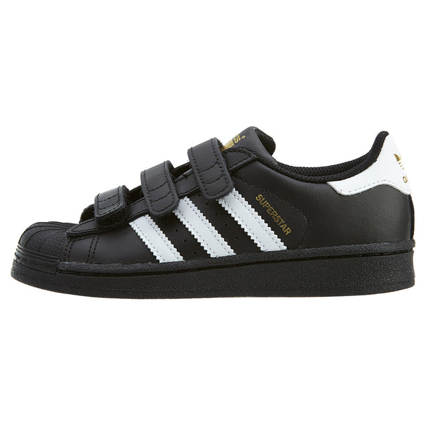 Adidas Superstar  Boys / Girls Style :B26071