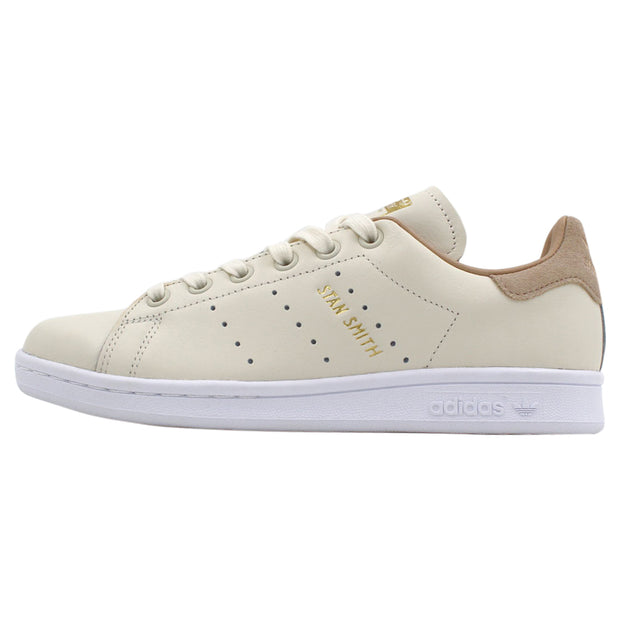 Adidas Stan Smith  Womens Style :BB5165-E