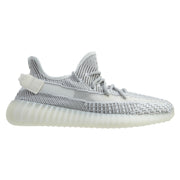 Yeezy Boost 350 V2  Mens Style :EF2905