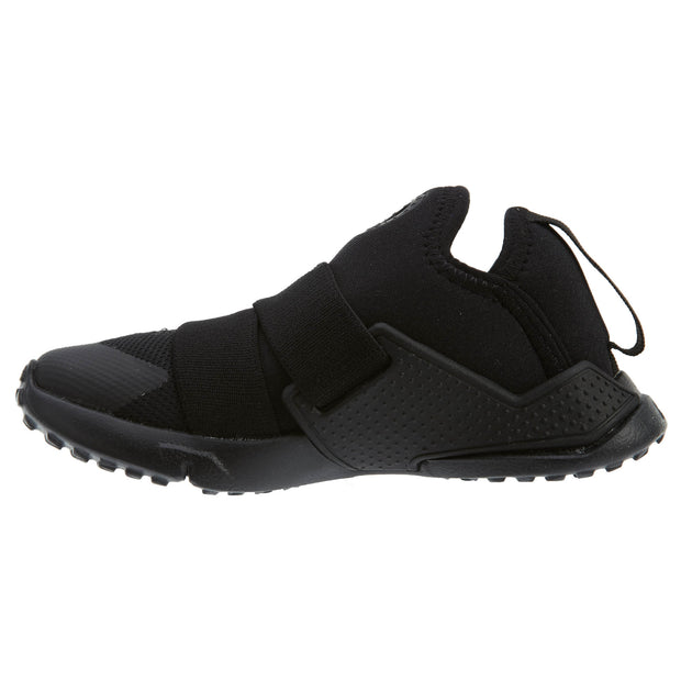 Nike Huarache Extreme (TD) Running Shoes  Boys / Girls Style :AH7827 - NY Tent Sale