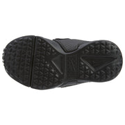 Nike Huarache Extreme (TD) Running Shoes  Boys / Girls Style :AH7827