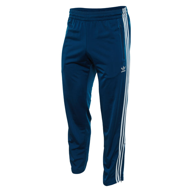 Adidas Originals Firebird Track Pants Mens Style : Ed6896-Marine