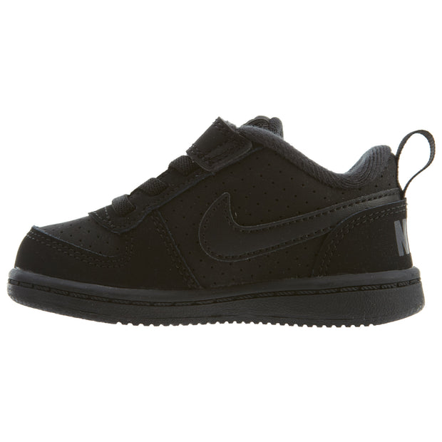 Nike Court Borough Low TDV Boys / Girls Style :870029 - NY Tent Sale