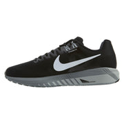 Nike Air Zoom Structure 21 Mens Style : 904695-001