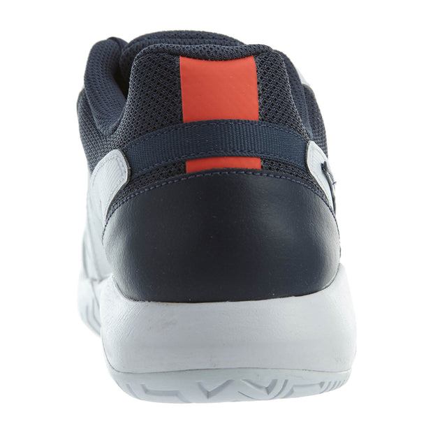 Nike Air Zoom Resistance Mens Style : 918194-148 - NY Tent Sale