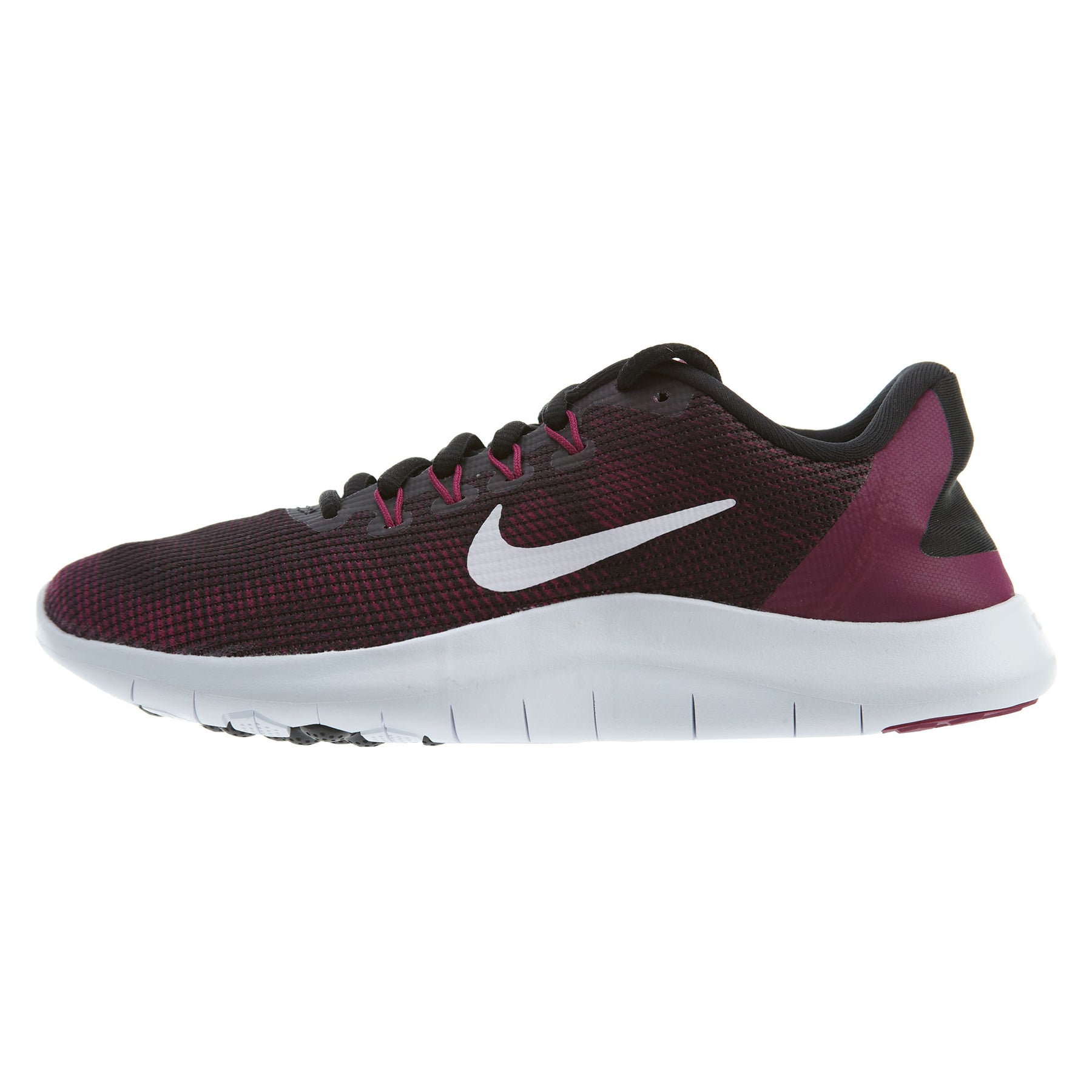 40a9a2fe00ed8 Nike Flex 2018 RN  True Berry  Womens Style  AA7408 – NY Tent Sale