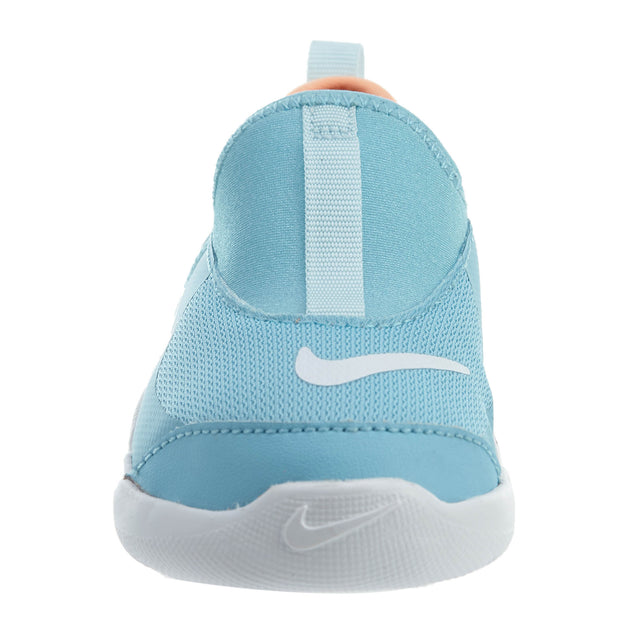 261877349af60 Toddlers Nike – Tagged