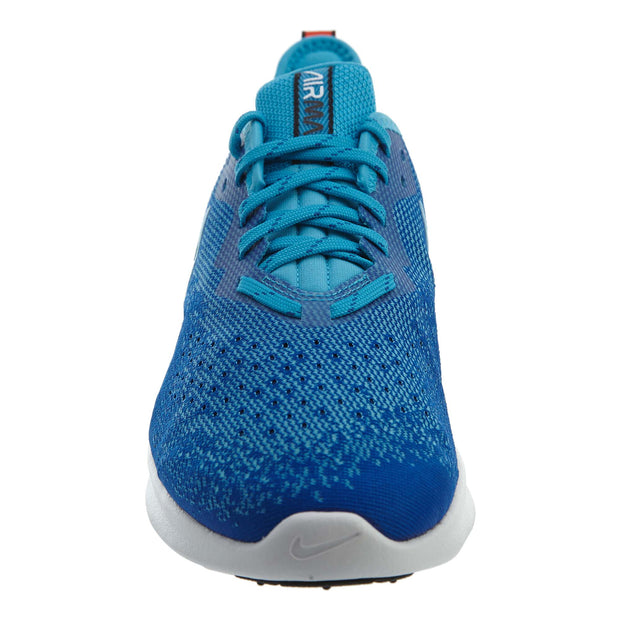8c6f2e53ea Athletic Shoes & Sneakers – Tagged