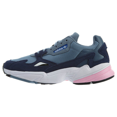 Adidas Falcon  Mens Style :D96699