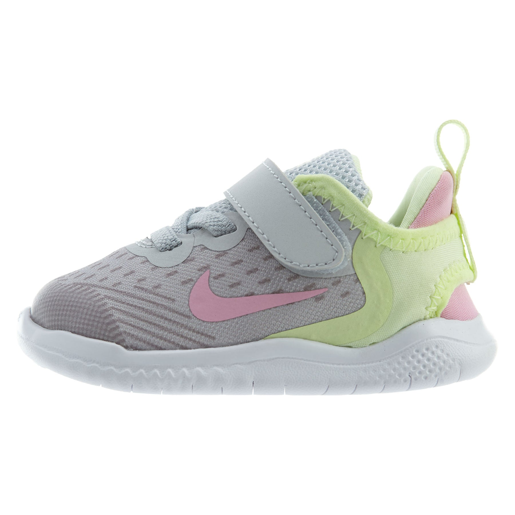 76579a22d8ae5 Nike Free Rn 2018 Toddlers Style   Ah3456-002 – NY Tent Sale