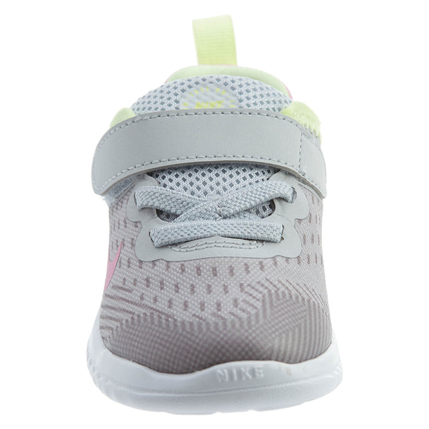 51dcacb4900f7 Toddlers Nike – Tagged