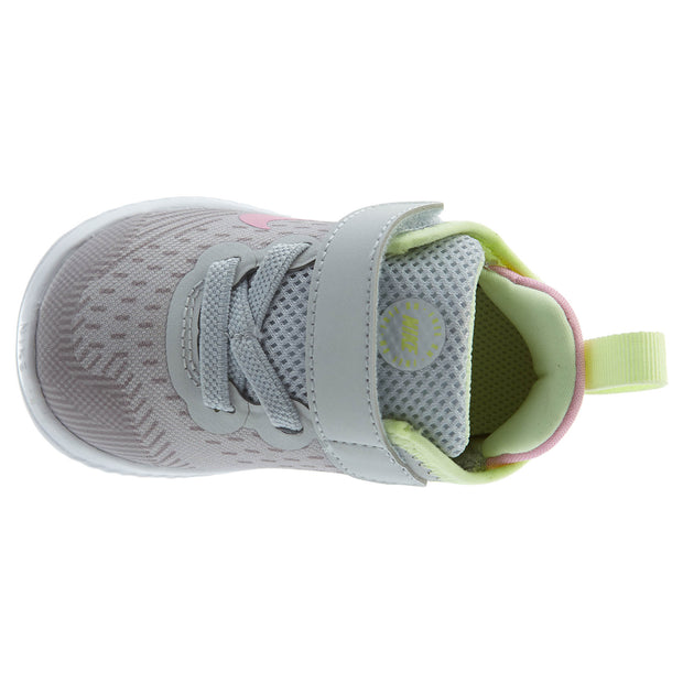 Nike Free Rn 2018 Toddlers Style : Ah3456-002 - NY Tent Sale