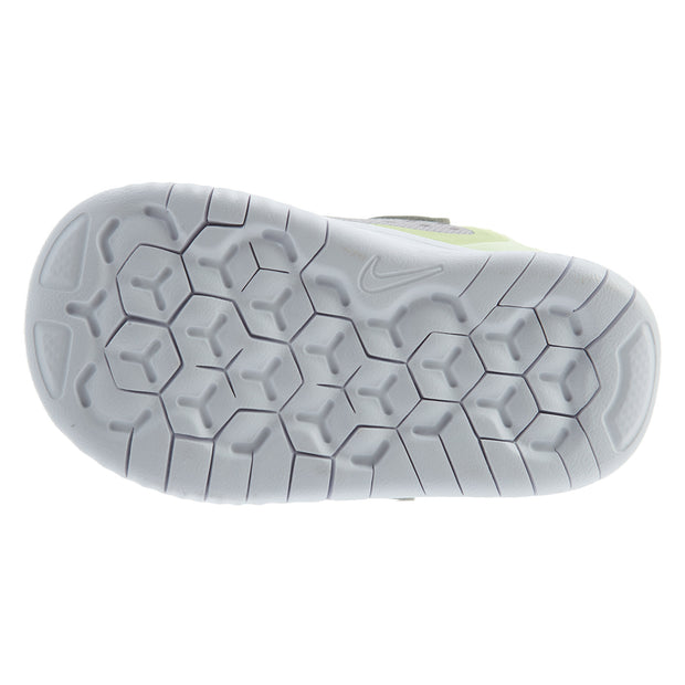 769255cb97655 Toddlers Nike – Tagged