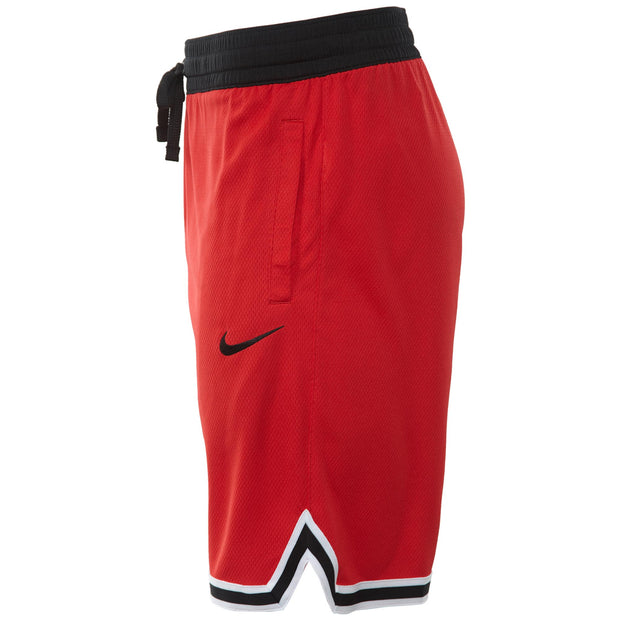 Nike Dri-fit Dna Basketball Shorts Mens Style : 925819-657 - NY Tent Sale