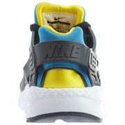 Nike Huarache Run Now Little Kids Style : Bq7097-600