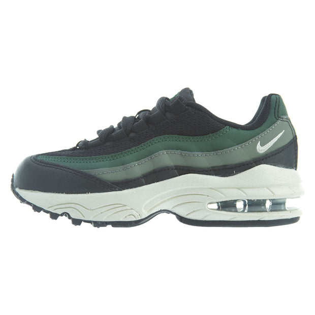 5240c14ddb Nike Air Max 95 Little Kids Style : 905461-027