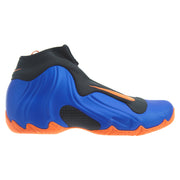 Nike Air Flightposite Mens Style : Ao9378-401